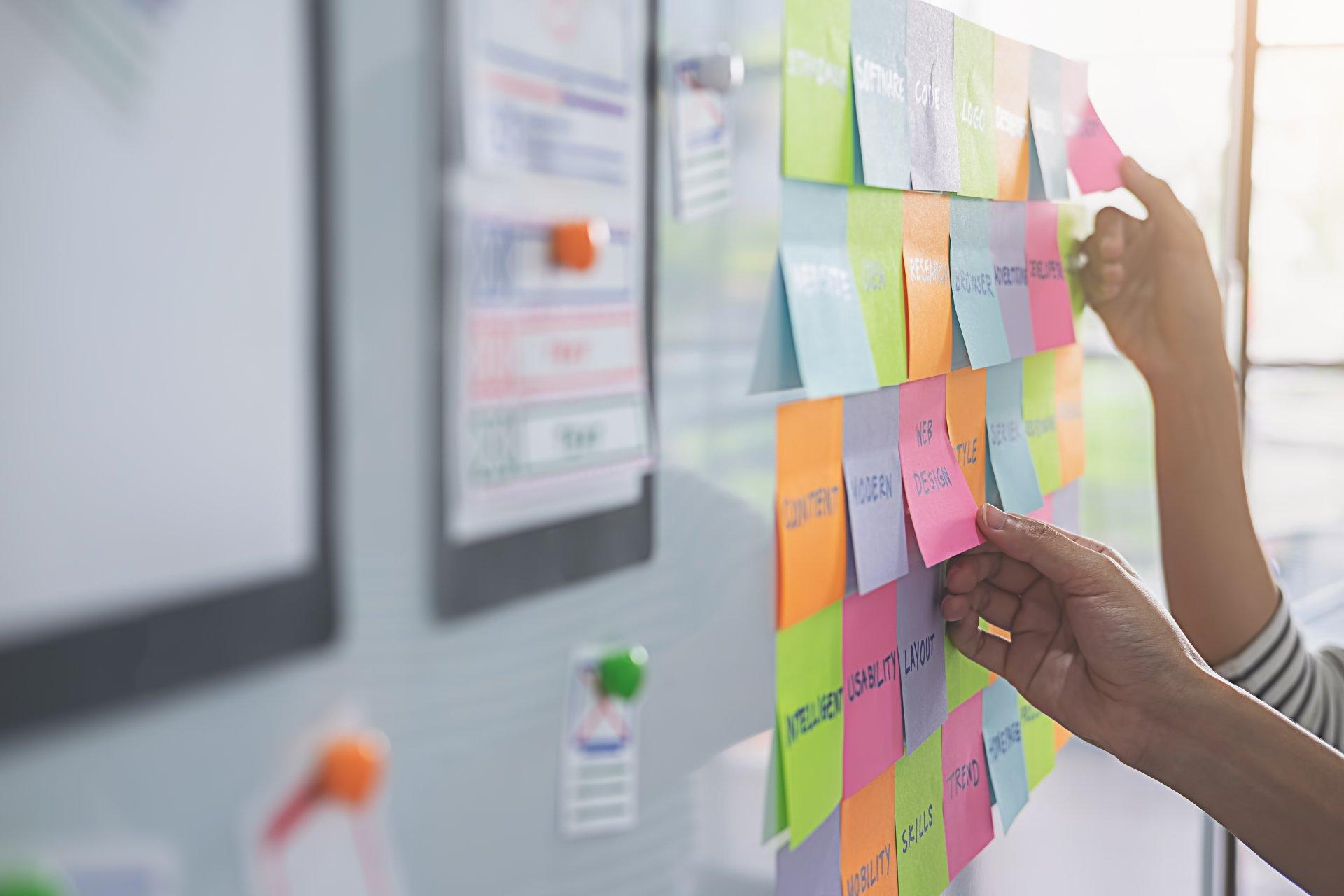 Kreiranje digitalne strategije